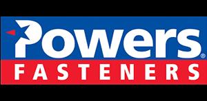 brand-_0000_powers