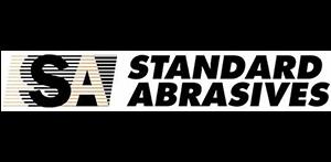 brand-_0001_standard
