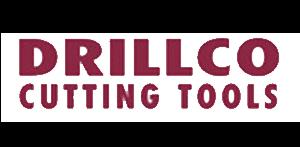 brand-_0013_drillco